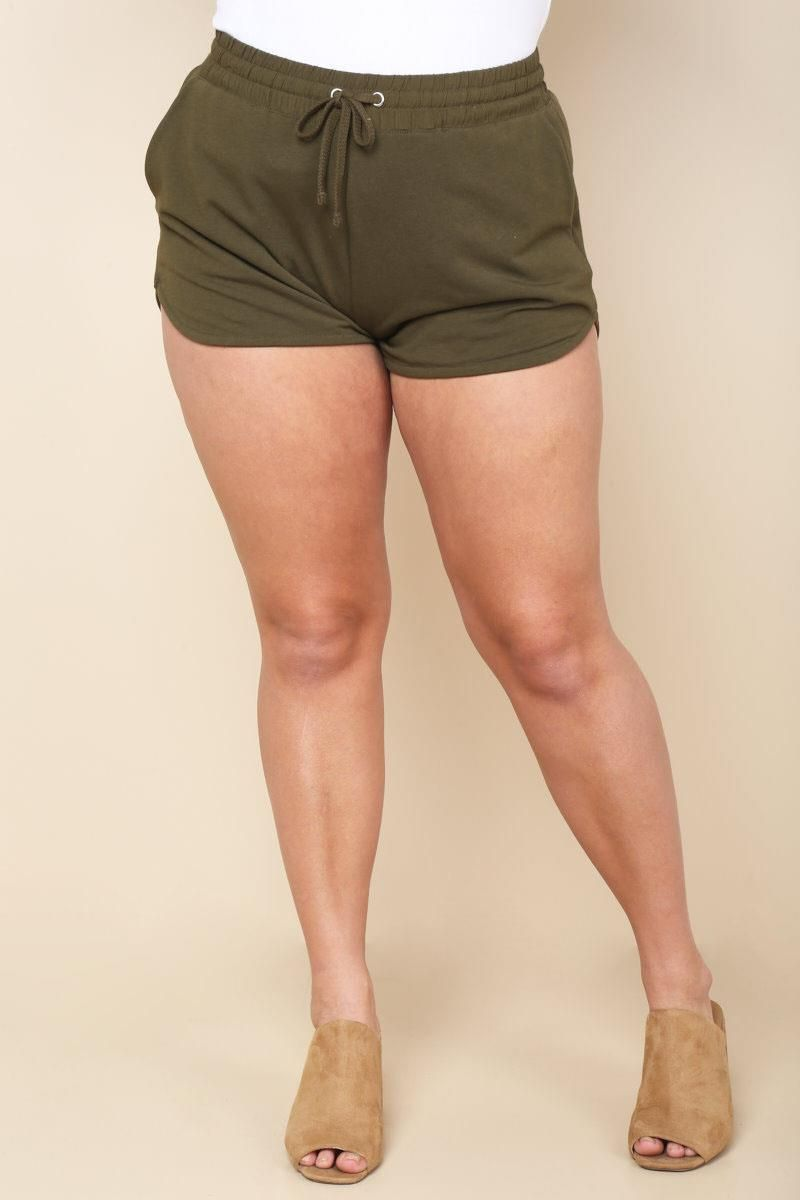 plus-size-shorts-for-teens