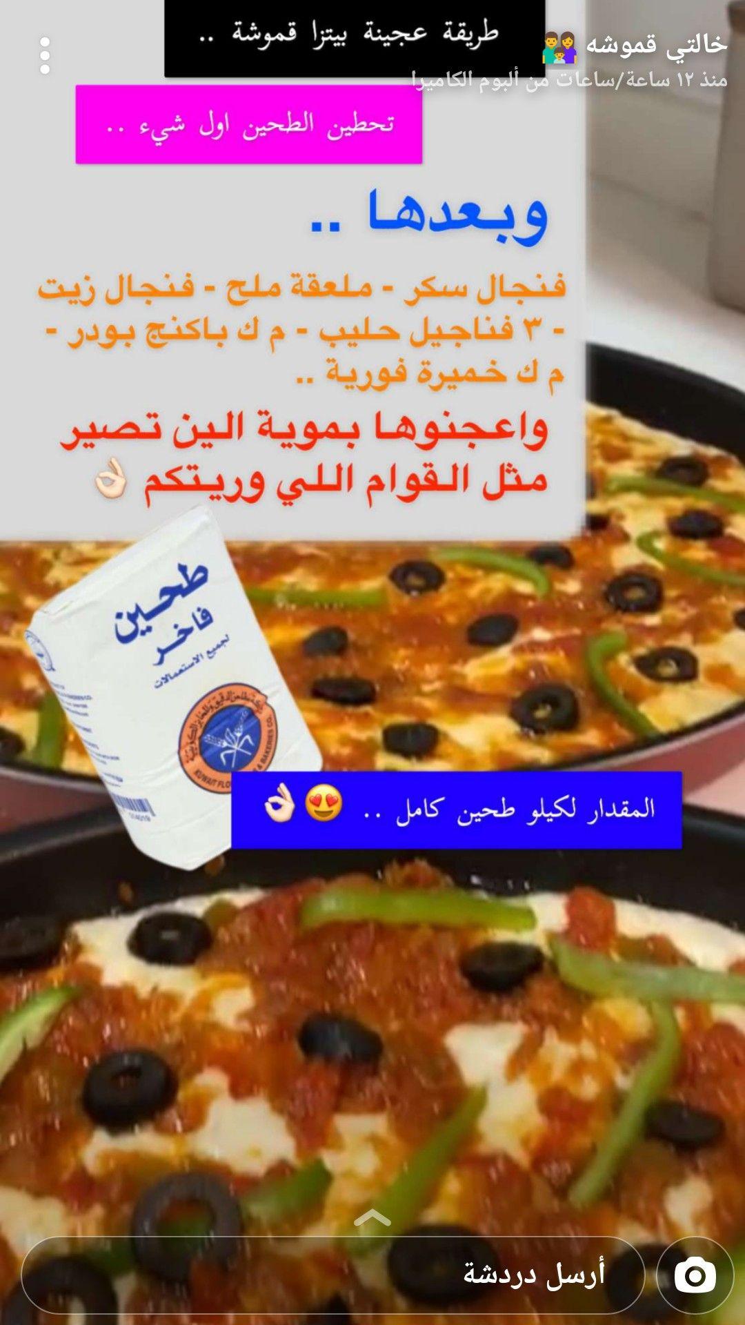 Pin By Zaaha 23 On فطائر Food Beef Meat