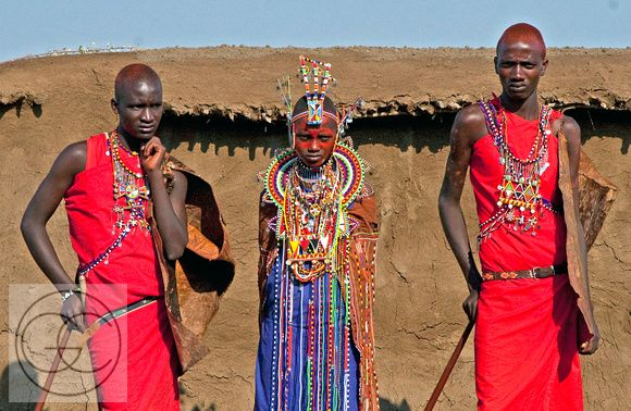the traditional role of women in africa The role of women in afrikan traditional examine the place and the role of women according to african the role of women in afrikan traditional mythologies.