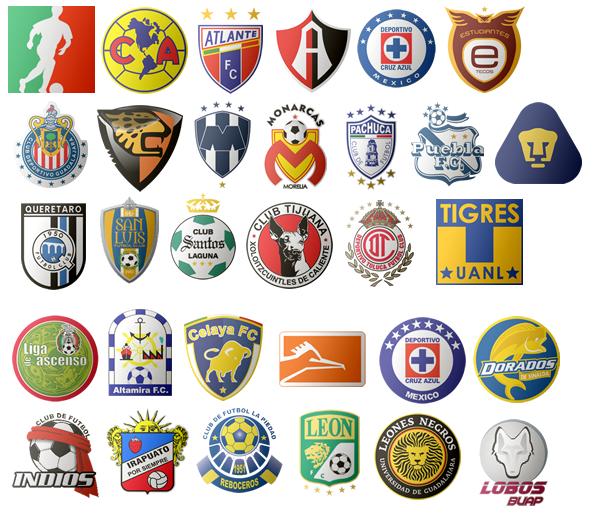 argentina soccer team logo | equipos de fútbol de brasil