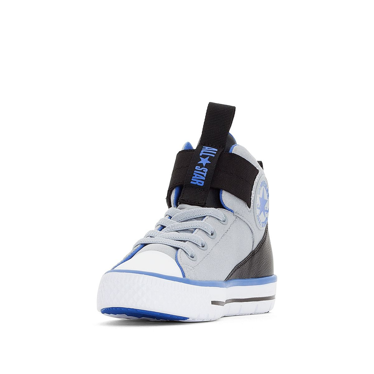 baskets converses garcon taille 30