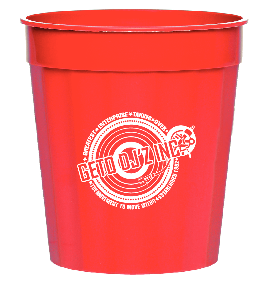 Mugs, Coffee Mugs, Shot Glasses, Wine Glasses, Beer Mugs, Champagne Glasses, Wedding Favors, Sports Bottles, Promotional Pens at Discountmugs.com