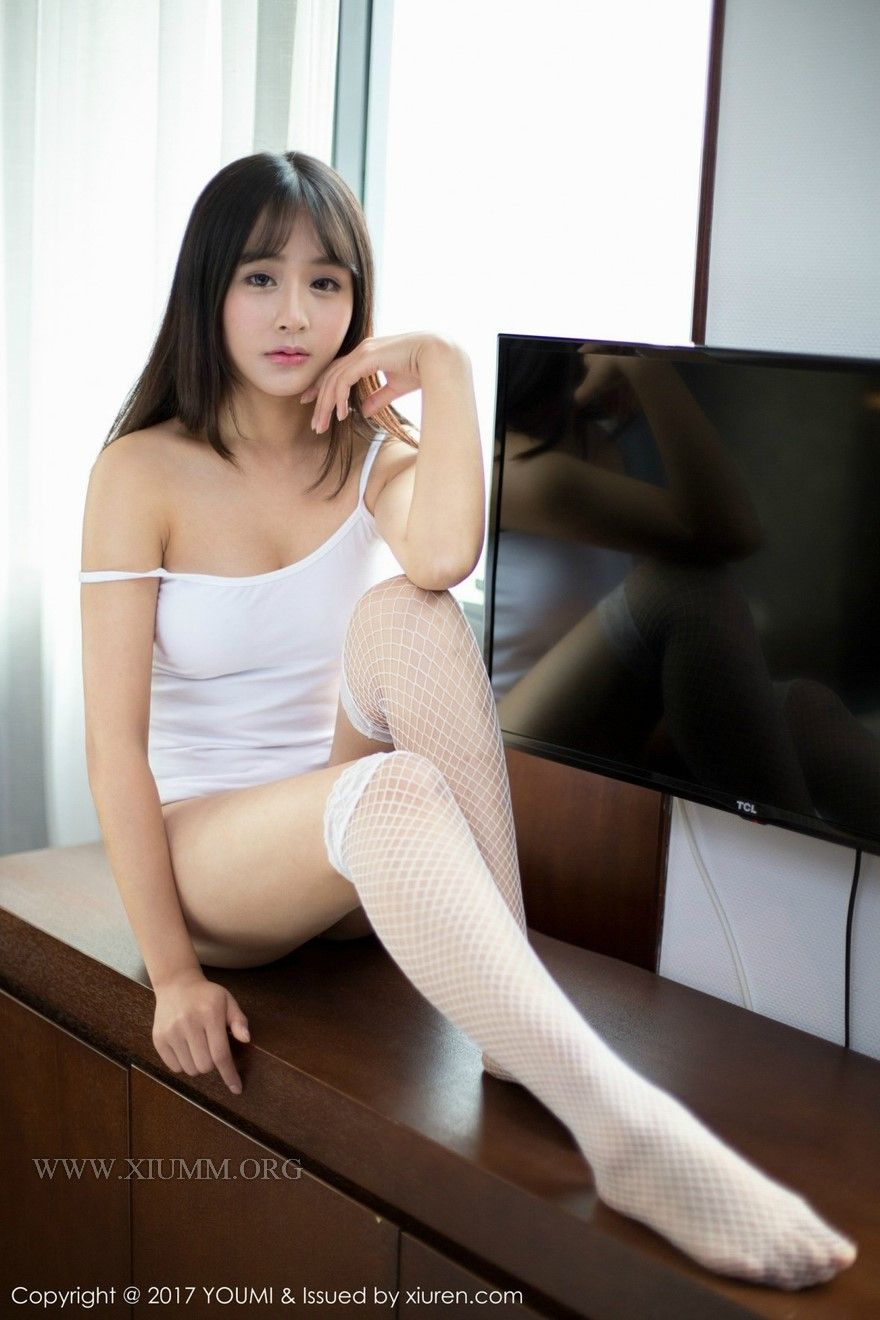 Chinese girl photo gallery