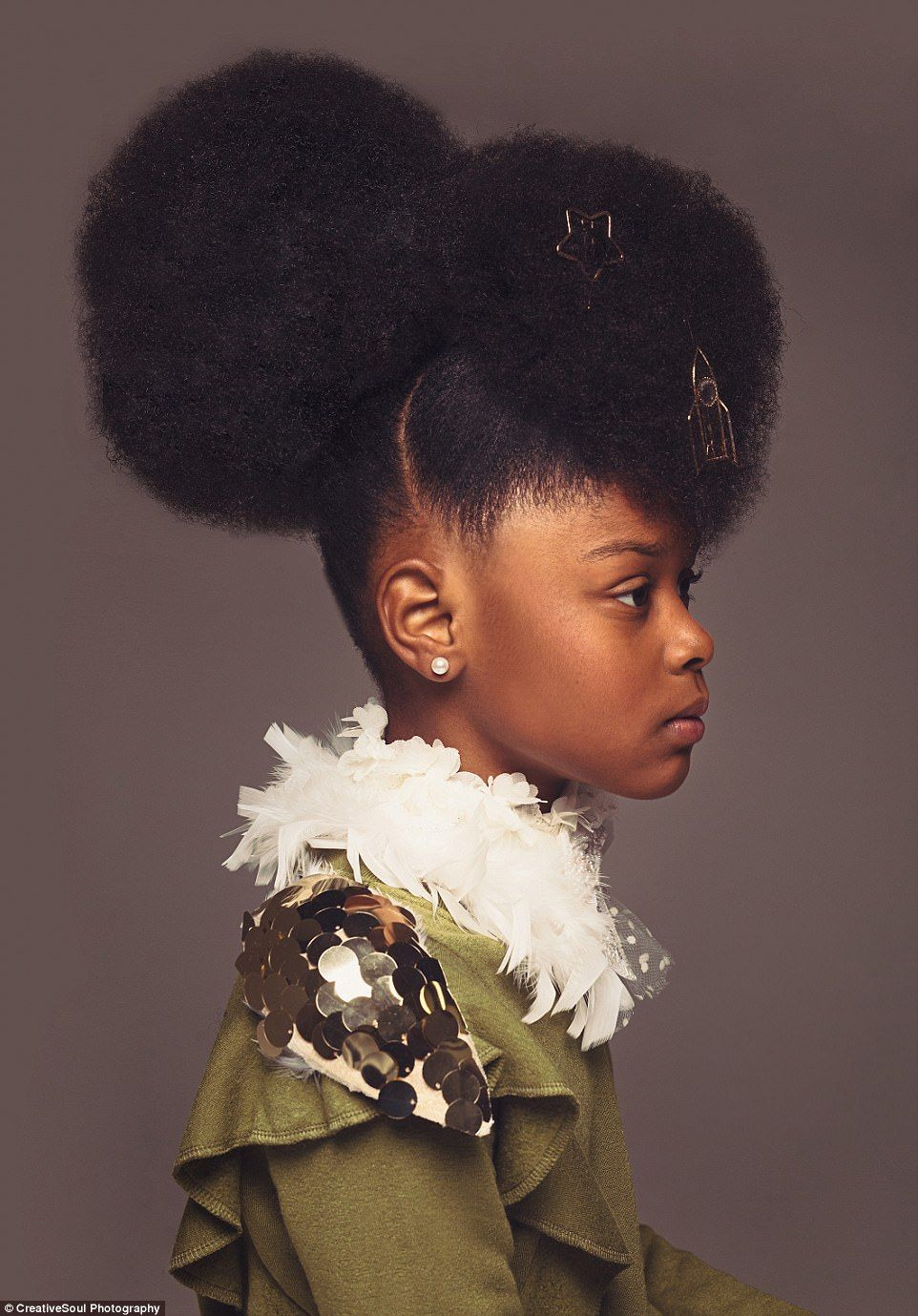 Natural hair edge control frisuren neue haar modelle