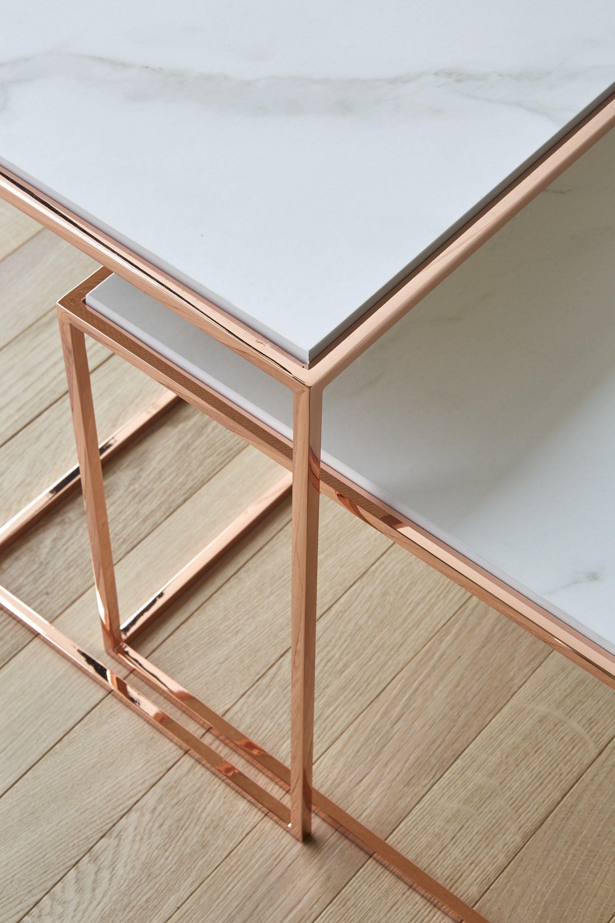 cicca in 2019 m bel couchtisch marmor couchtisch und. Black Bedroom Furniture Sets. Home Design Ideas