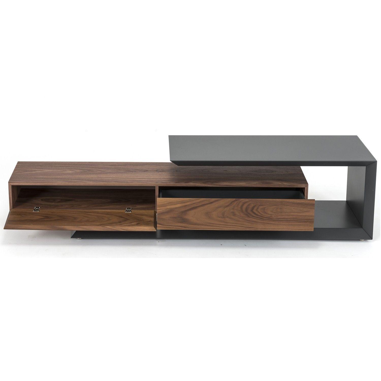 Mueble De Television Link De Cattelan Italia Ociohogar Com Tv Room Decor Tv Unit Furniture Living Room Tv Unit Designs [ 1500 x 1500 Pixel ]