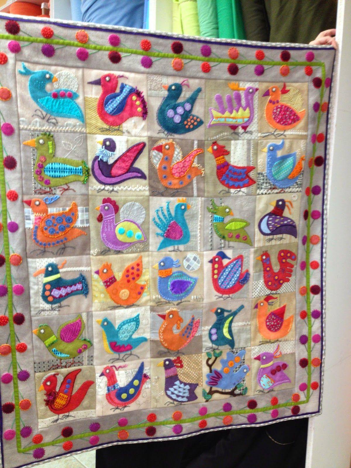 Pin von Susan Mackenzie Hahn auf Quilts, Quilts, Quilts | Pinterest