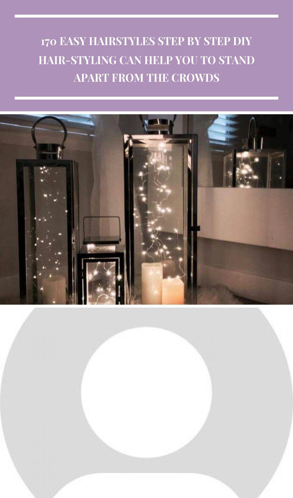 Beleuchtung und Armaturen  Diy Living Room  diy hair style