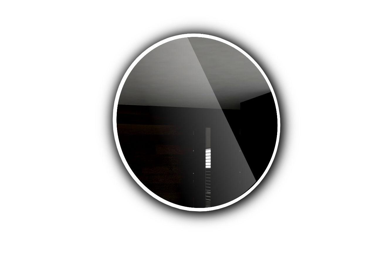 Lustro Lazienkowe Podswietlane Led 60x60 Delhi 6437607343 Oficjalne Archiwum Allegro Led Samsung Gear Watch