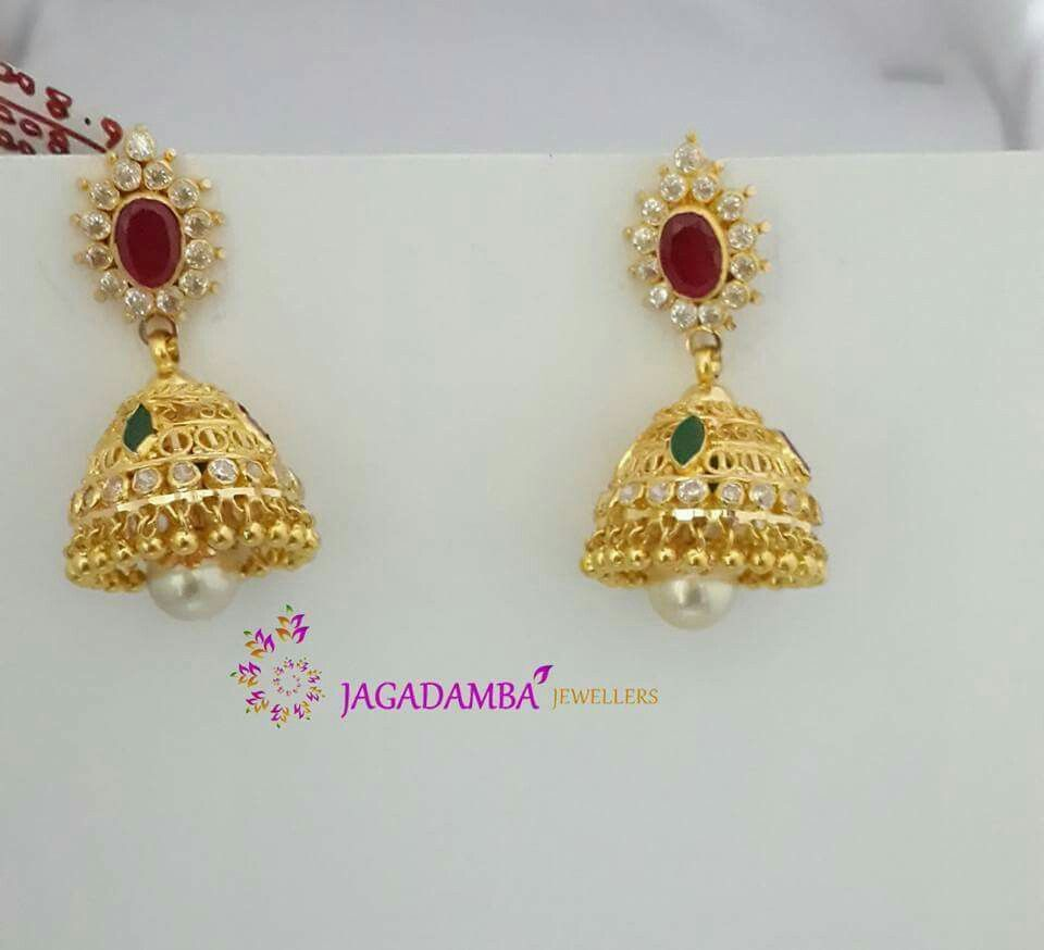 Pin by Sumana Upadhyaya on Aabharan | Pinterest | India jewelry ...