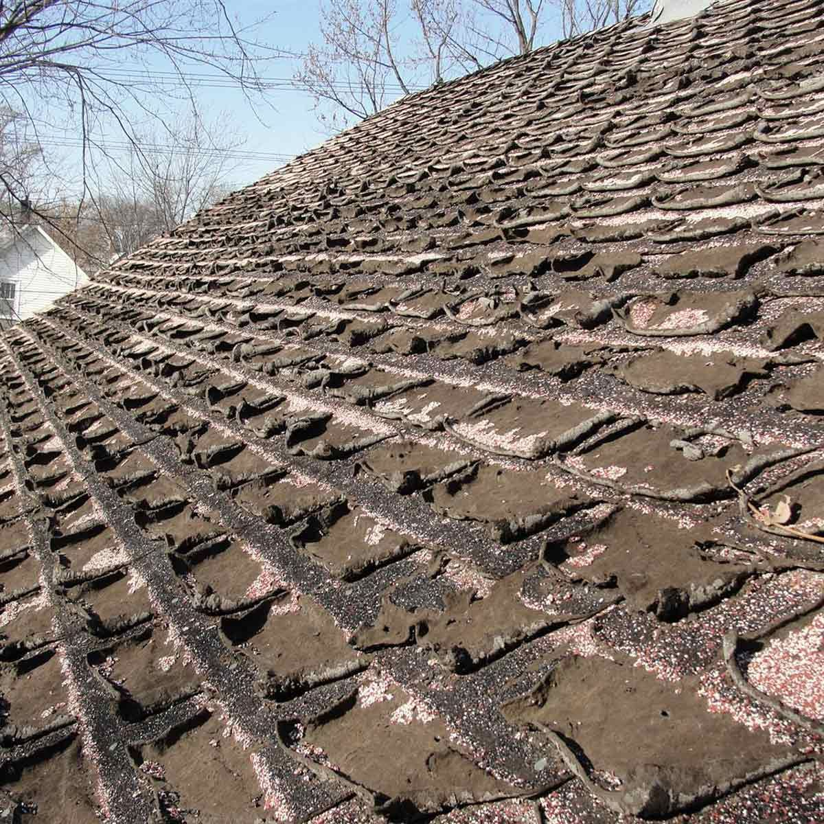 Should I Replace My Roof Here Are 21 Things To Consider In 2020 Roofing Roof Repair Roof Shingles
