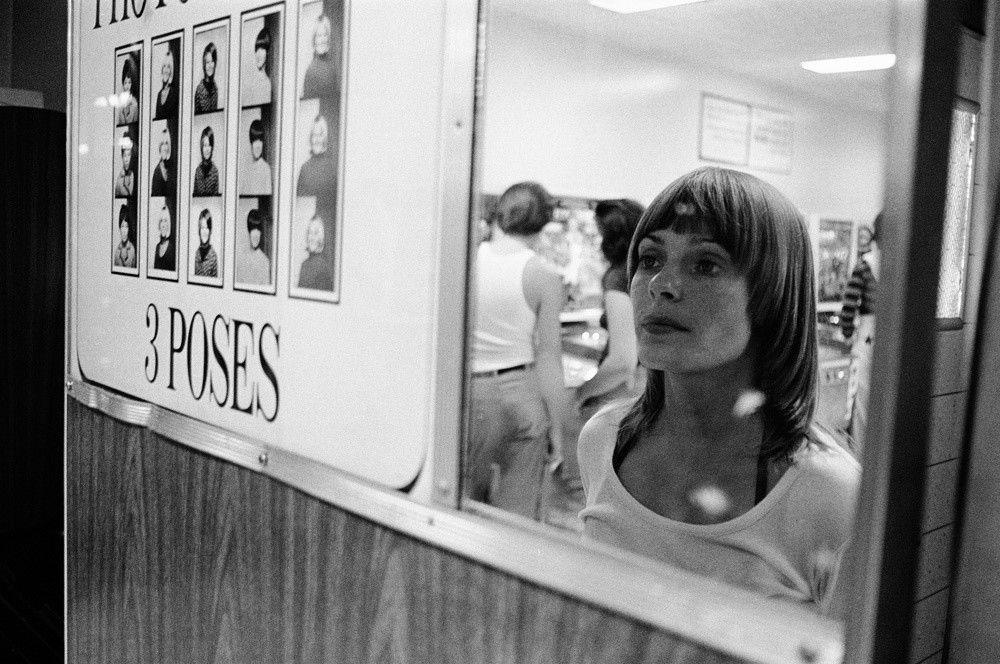 As Fotos Belas e Desoladas de Spot da LA dos Anos 70 | VICE | Brasil por Nick Gazin