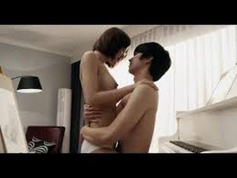 korean movie teacher student relationship mary