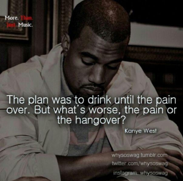Ni**as in Paris - Watch the Throne    Kanye West    Jay-Z    #lyrics - fresh jay z blueprint album lyrics