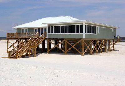 Gulf Shores Rentals Gulf Shores Condos Vacation Rental Gulf Shores