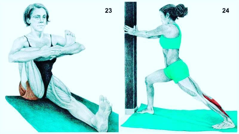 #workout #healthyliving #training #exerciseguide #yogaadicted #actitud #girlswithabs #goals #fitfam #fitspo #exercisedaily #pilates #healthylife #instantfitness #fitness #lifestyle #livingwithpassion #livingwithpurpose #boxing #teamihf #fitlondoners #findyourflow #yogapractice #yogaanywhere #yogastrong #yogalove #newperspective #food #healthyfood by ccrova