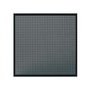 M D Building Products 12 In X 24 In Lincane Aluminum Sheet In Black 56014 The Home Depot M D Building Products Sheet Hvac Installation