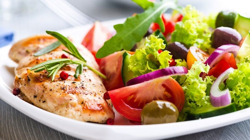 Must Know Nutritional Deficiencies in Indian Diet & How to Fix Them Fitso