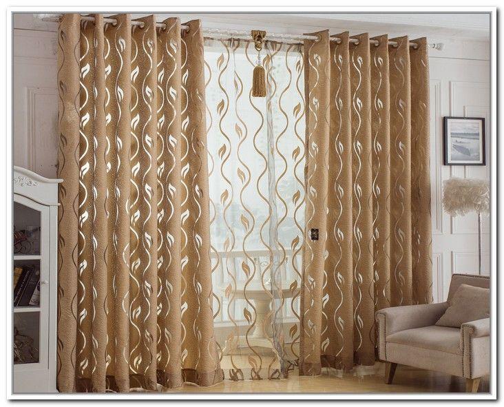 Attractive Patio Door Curtains Httpjhresidential