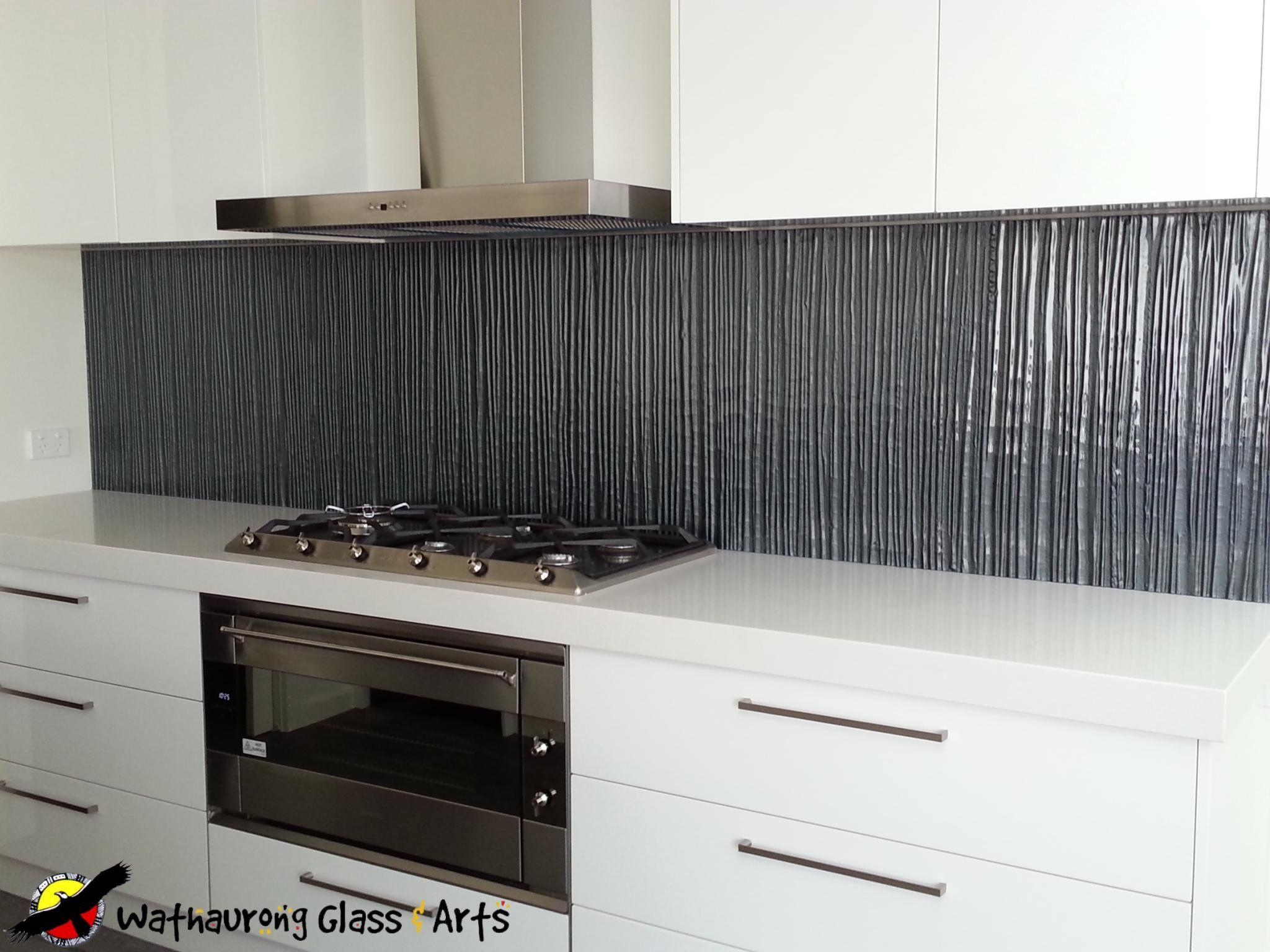 40 Best Design Kitchen Splashback Ideas Backsplash Kitchen