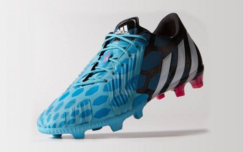 picar Haciendo Abastecer  Adidas Predator Instinct 2014-2015 Football Boot Wallpaper Wide or HD |  Sports Wallpapers | Adidas predator, Nike fútbol, Calzas