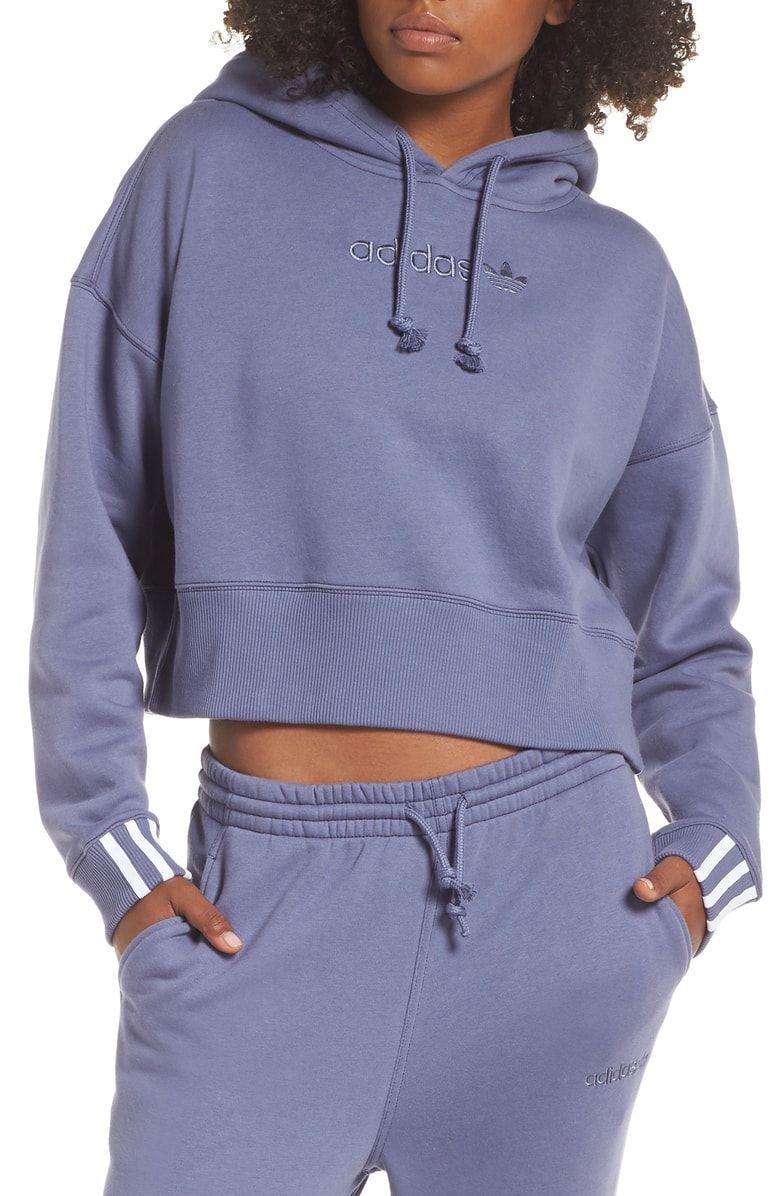 adidas Originals Kapuzensweatshirt »COEEZE HOODIE«   OTTO