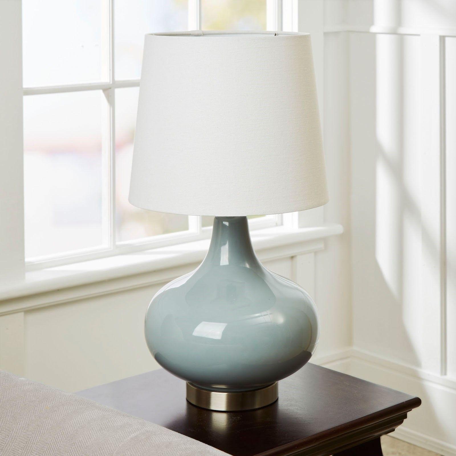9177d060e999a8a4b63f27909136d862 - Better Homes & Gardens Ceramic Table Lamp