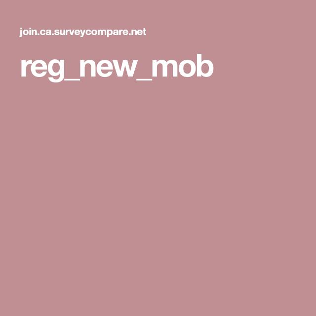 Mob-Pay-Fun