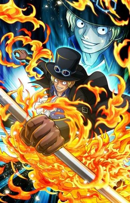 New wall paper iphone anime one piece wallpapers ideas