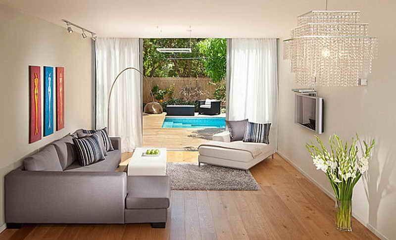 narrow living room layout ideas Tags  sitting room ideas