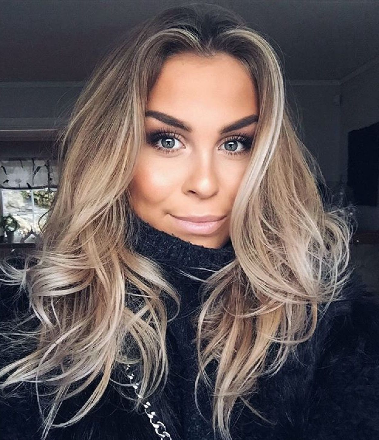 Pinterest Tahliemay In 2019 Hair Hair Color Blonde Hair