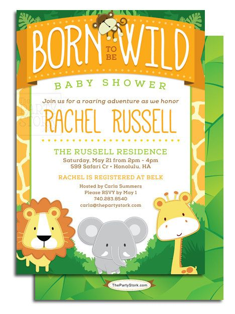 explore baby shower jungle safari baby showers and more