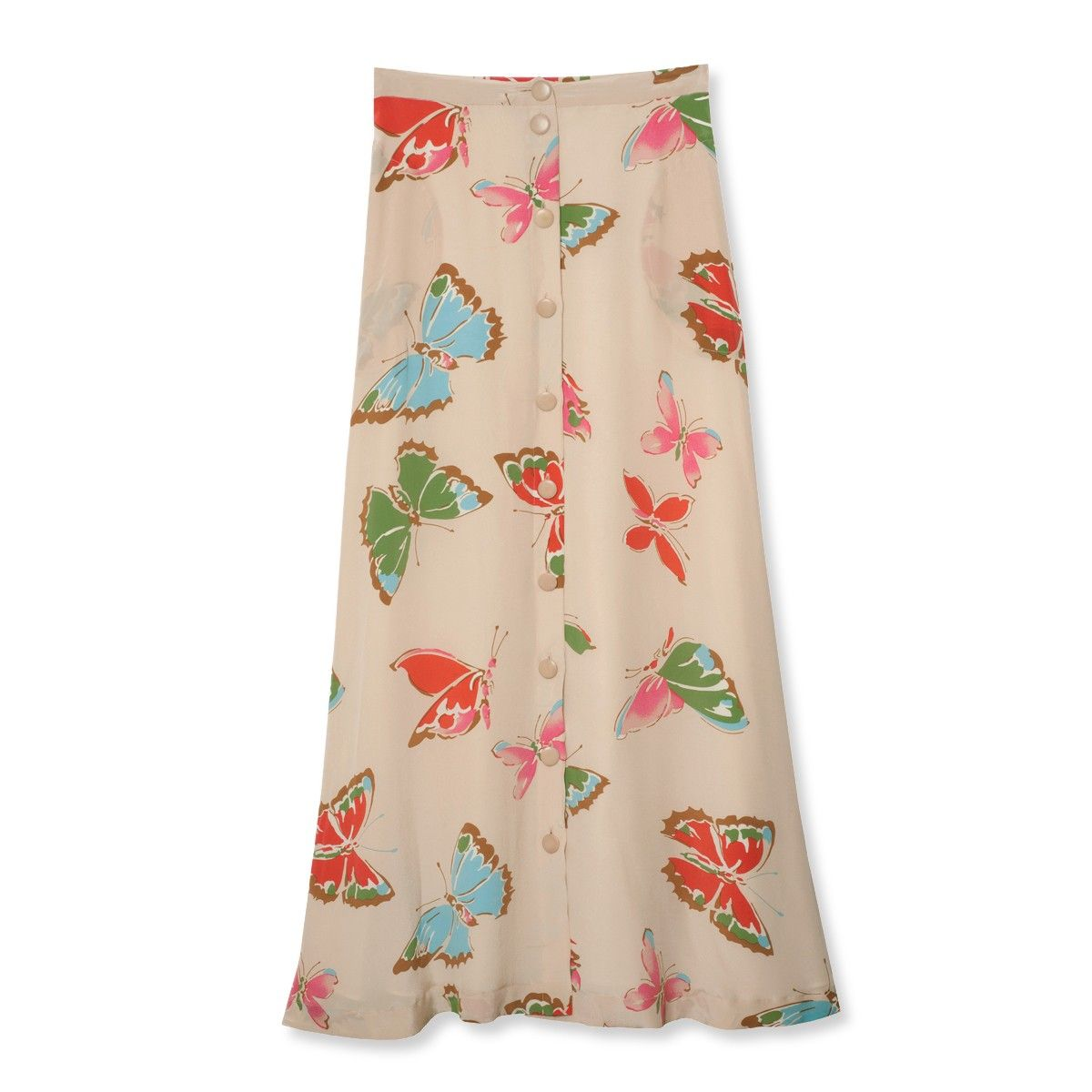 949297449013 Lolita Lempicka pour EKYOG, butterfly skirt   Ekyog   Pinterest   Jupes