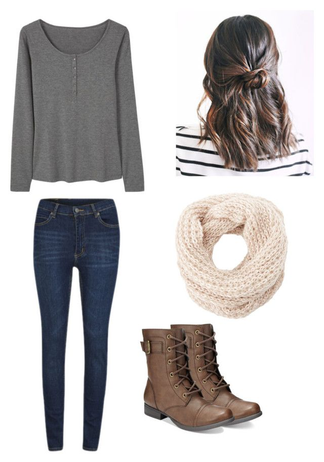 winter outfit stylin winter boots outfits combat boot
