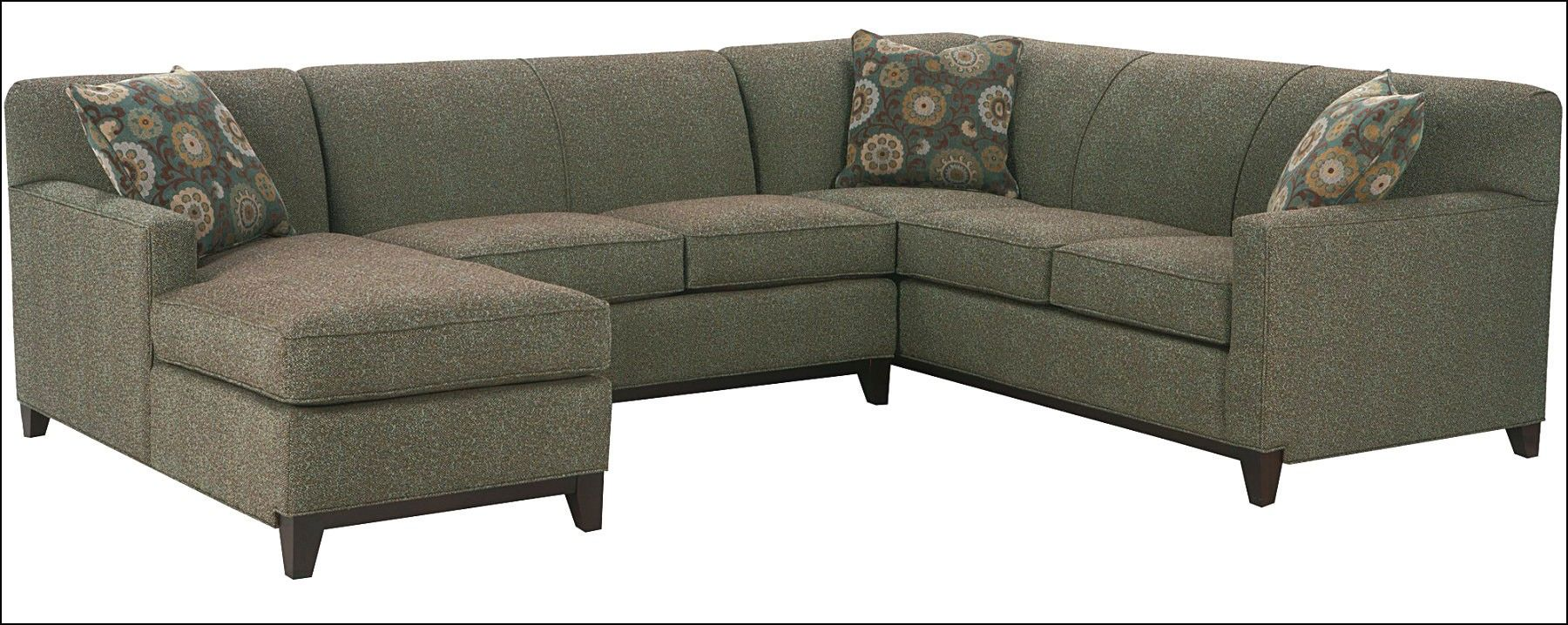 Exceptional Tight Back Sofa Styles