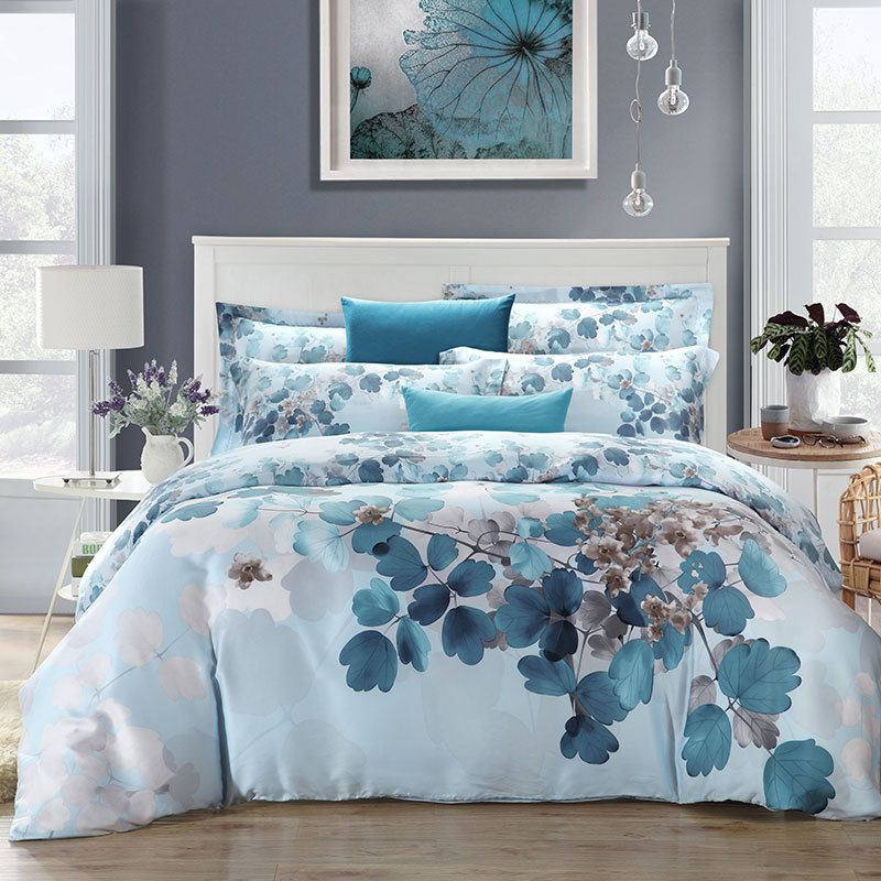 Cheap Bedding Sets Buy Directly from China Suppliers Top Rank