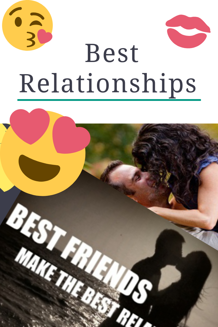 Relationships Best Relationships Tips To Keep Them Healthy Best Relationship Relationship Tips Relationship
