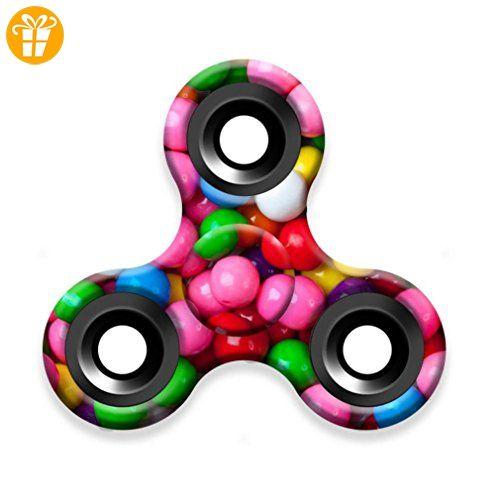 Spielzeug Spinner