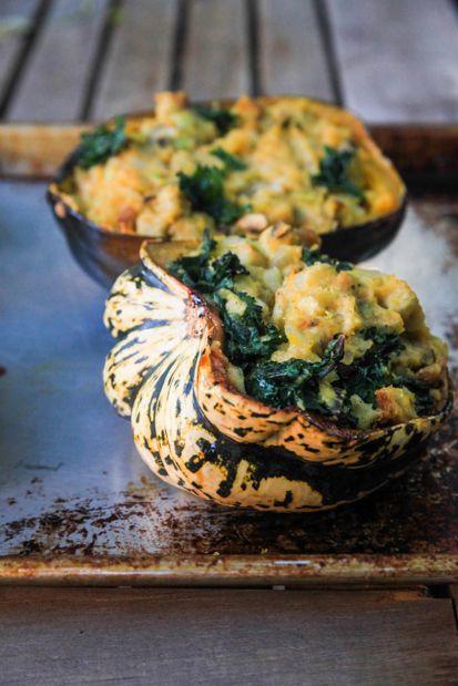 This Week S Vegan Menu Plan Vegan Menu Stuffed Buttercup Squash Recipe Whole Food Recipes