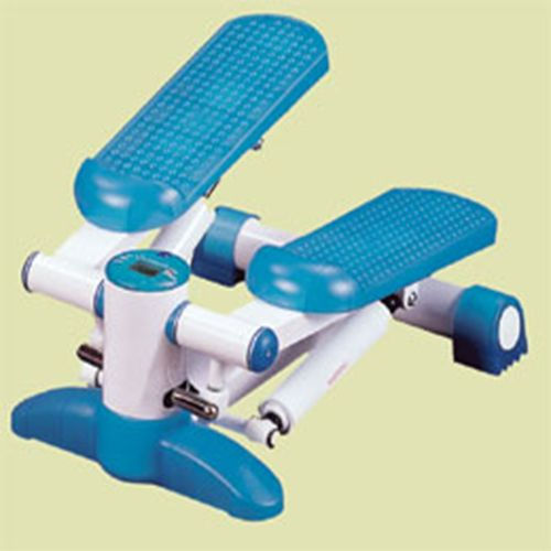 Bon Ton Is The Best Exercise Bikes Manufacturers Find Details On