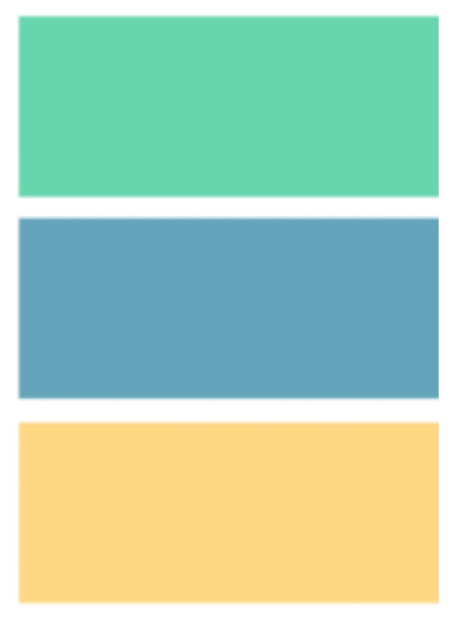 Aqua Green Blue Yellow Colour Combo Aqua Green Color Combos Color