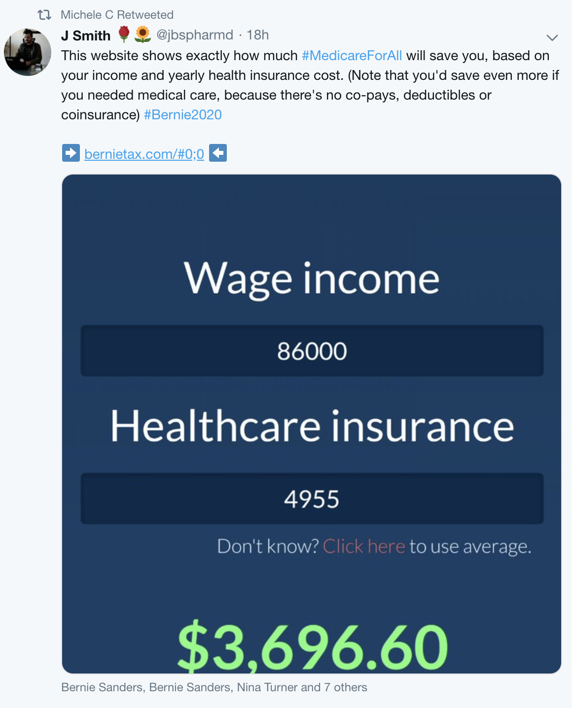Health Insurance Cost, Medical Care