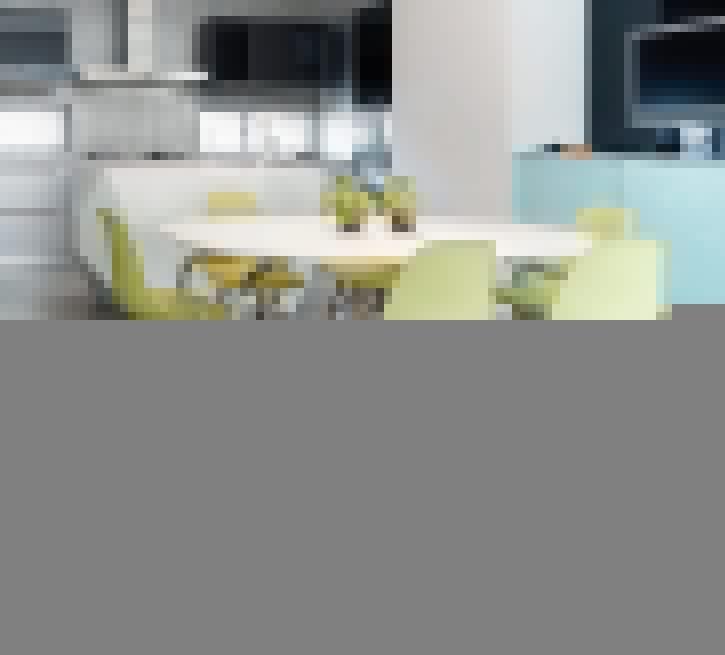 Cerdomus #Lefka Smoke 30x60 cm 59753 #Feinsteinzeug #Marmor - marmorboden wohnzimmer