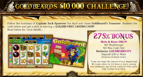Slots of Vegas casino bonus codes (con imágenes)