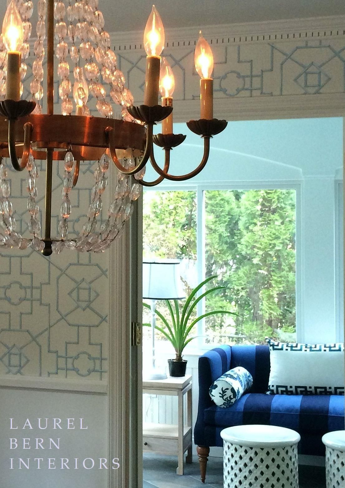 blue-and-white-interior-architecture-and-mouldings-laurel-bern-interiors-larchmont-home