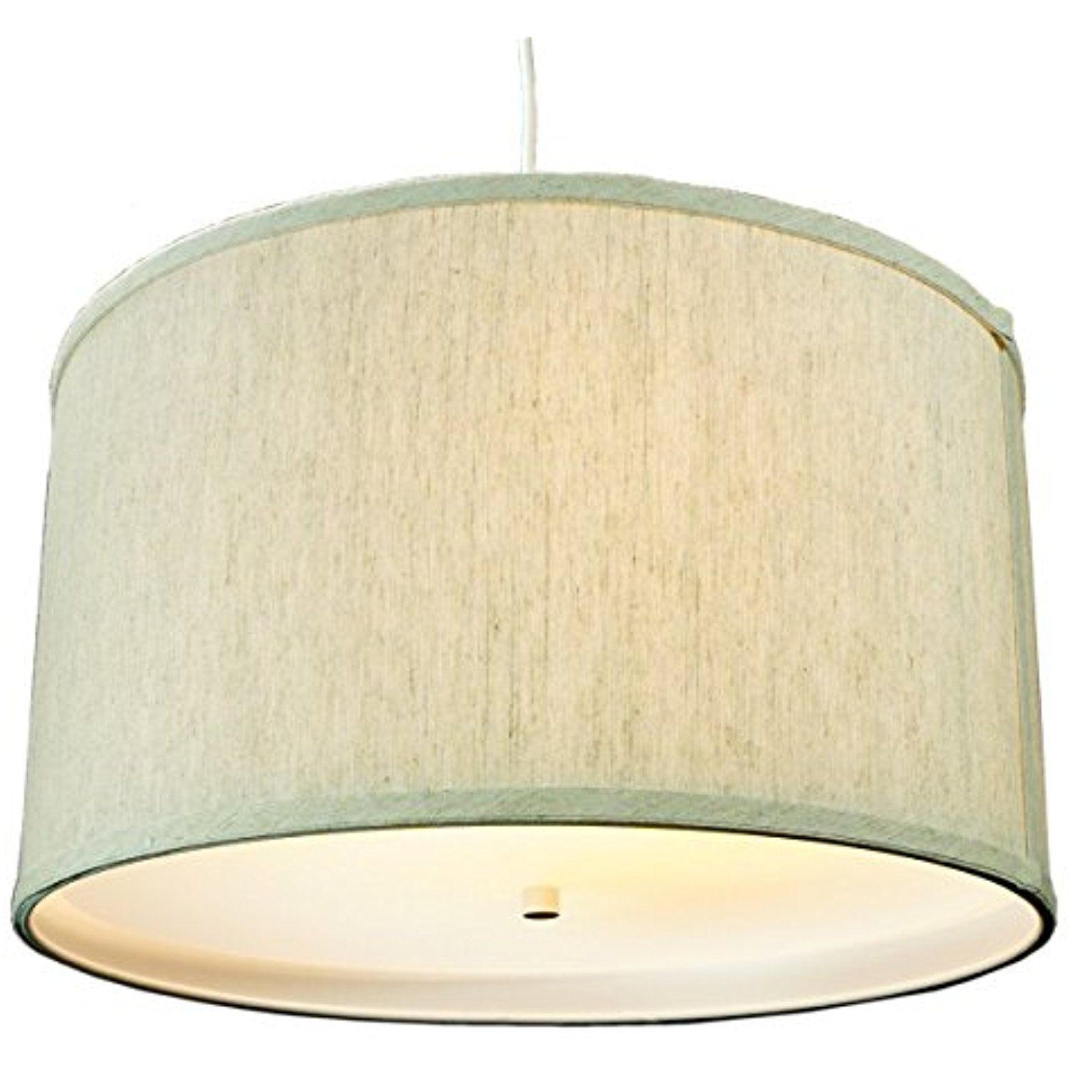 Pin On Cottage Lighting Dining Room