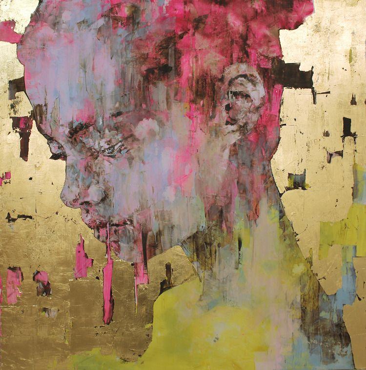 Marco Grassi | Pinturas de Marco Grassi | Pinterest | Marcos y Pinturas
