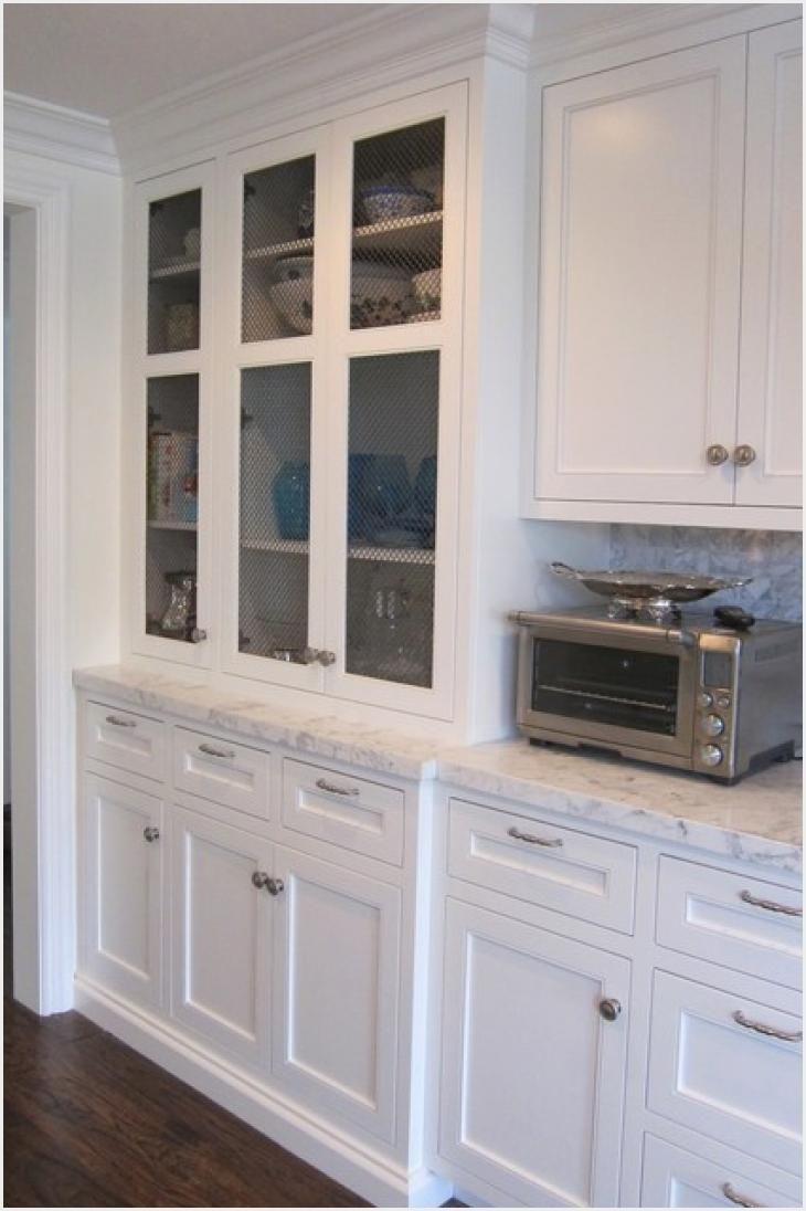 Full Height Kitchen Cabinets Ideas   Kitchen cabinet ...