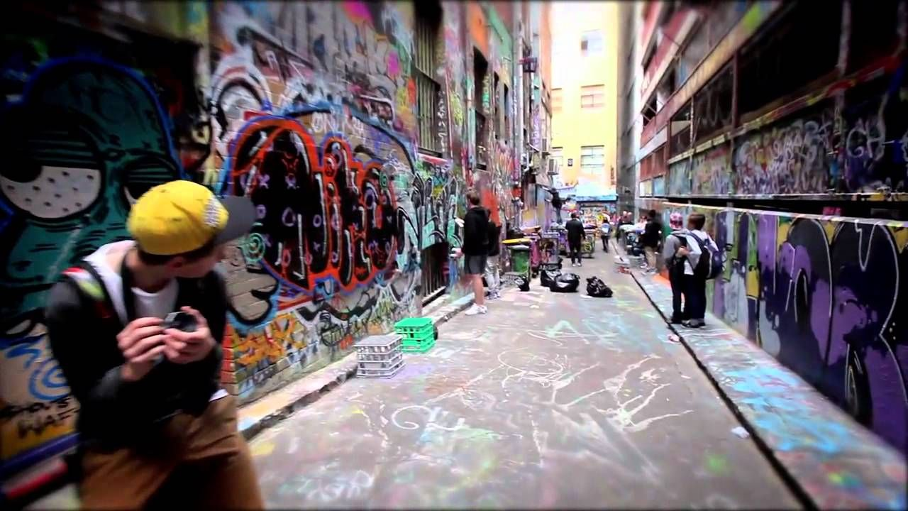 Graffiti art for sale melbourne - Graffiti Art For Sale Melbourne 18