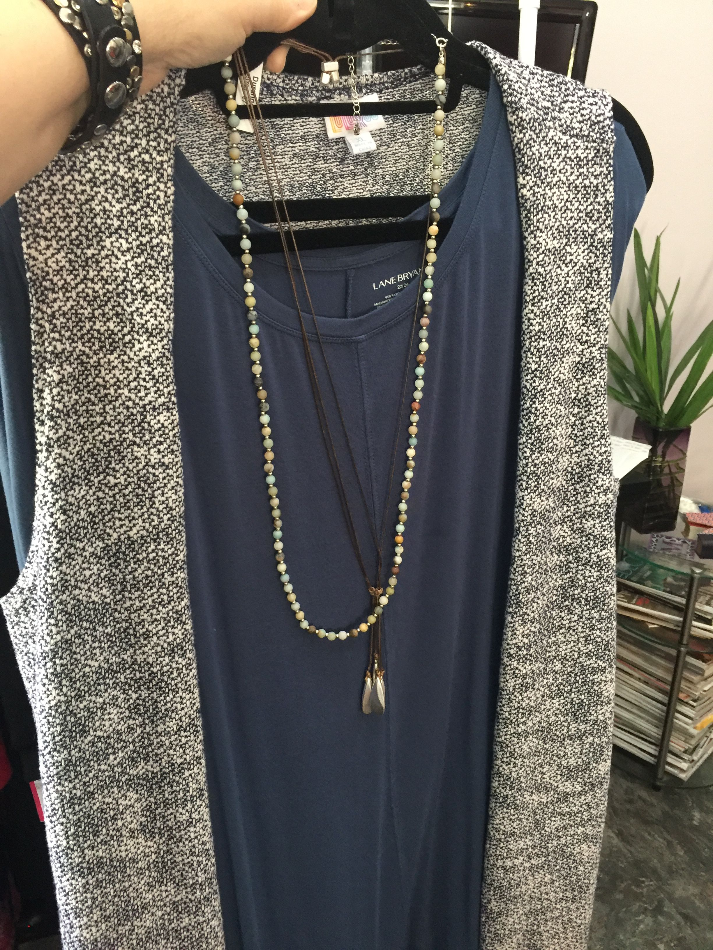 Pin by Mandy G Style on Closet Consult / Simple / Delicate
